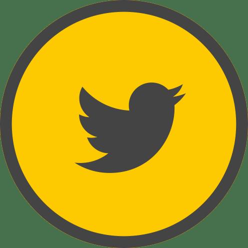 Suivez votre Groupe d'Intérêt sur Twitter